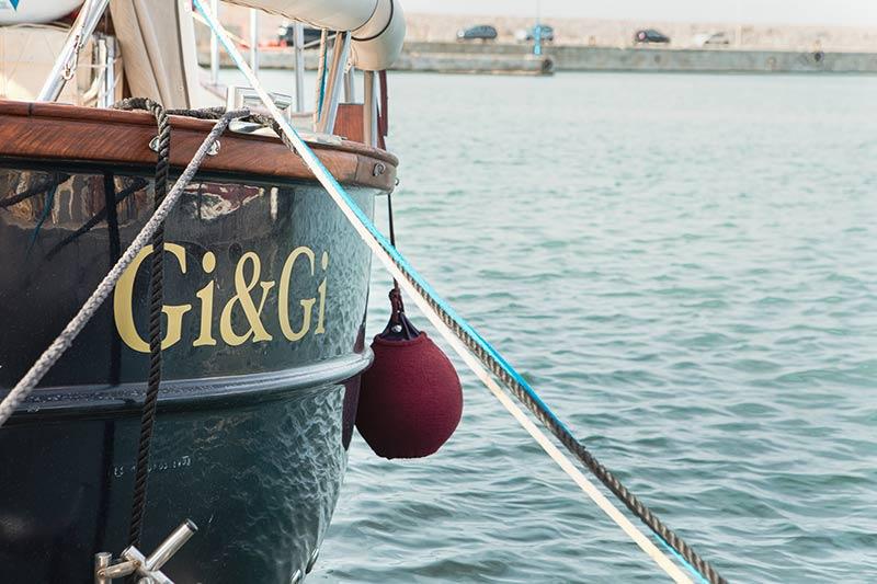 Gi&Gi-Pugli-Cruise_06